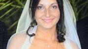 Maria D'Introno, 30 anni, di Biella. Era partita con la Costa Concordia insieme ai cognati e ai genitori del marito.