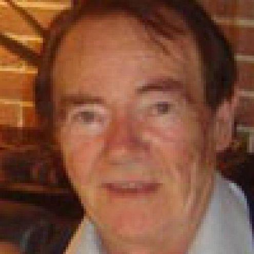 Francis Servel, 71 anni, francese. Lasciò l'unico giubbotto di salvataggio alla moglie. Si gettò in acqua ma non raggiunse mai la riva