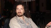 Giuseppe Girolamo, 30 anni, di Alberobello. A bordo della Concordia era il batterista della band Dee Dee Smith