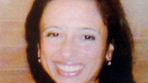 Antonella Meccariello il giorno del suo matrimonio (Umicini)