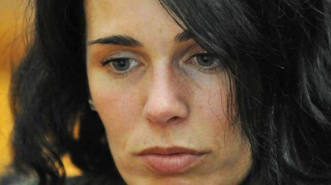 La mamma di Matilda, Elena Romani (Ansa)