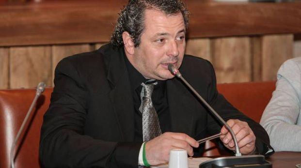 Christian Borromini (Orlandi)