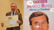Antonio Bassi, Cials di Lugo