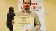 Federico Zullo, associazione Agevolando di Ferrara