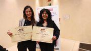 I vincitori di Cesena
