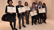 I vincitori di Modena