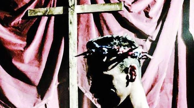 Bologna: 'Venerdì credici', serata blasfema del Cassero