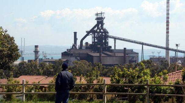 Tecnologia e Metallurgia: 2013 - …
