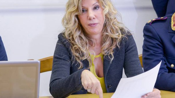 Best Questura Di Ferrara Carta Di Soggiorno Pictures - Idee ...