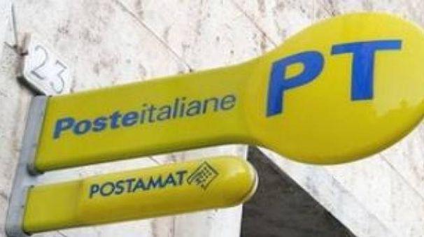 Poste ItalianePoste Italiane
