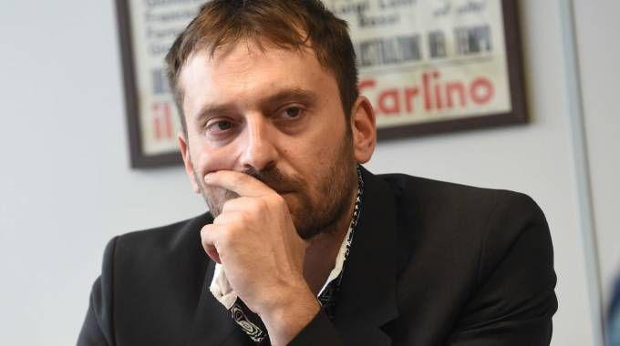 Cesare Cremonini al Carlino