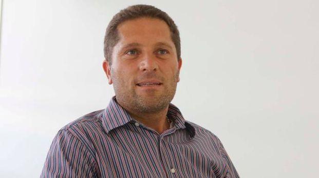 Luca Zini