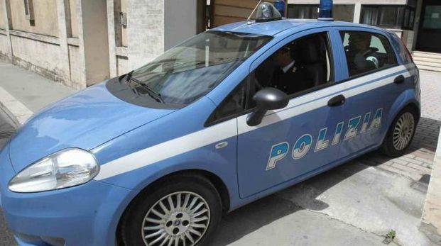 Mantova, rubato furgone con due tonnellate di rame: ritrovato in un ...