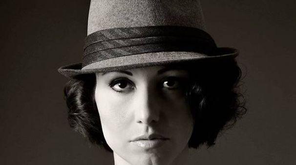 Sara Zelda Mazzini