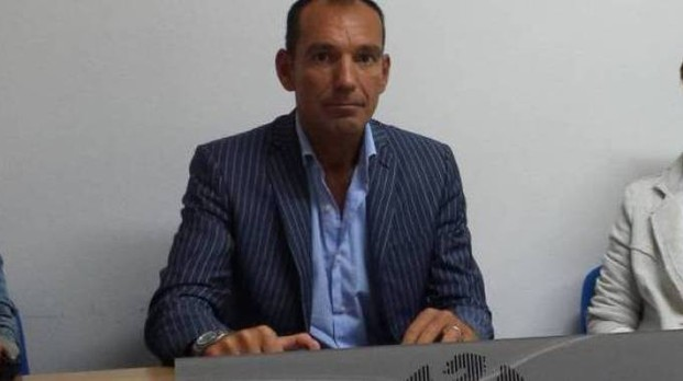 Federico Pieragnoli