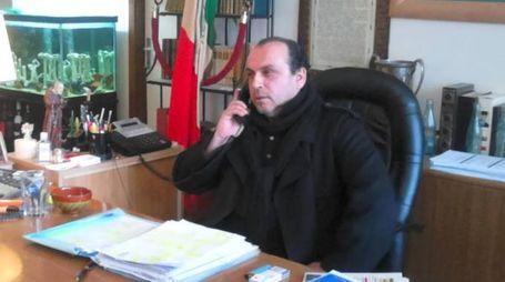 Giuseppe Cerolini sta trattando l'acquisto della Civitanovese