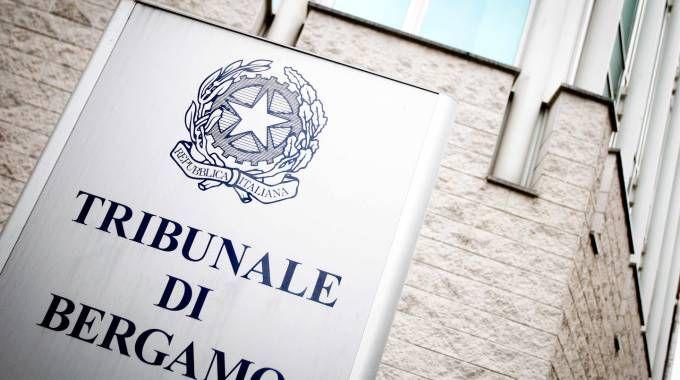 Tribunale di Bergamo