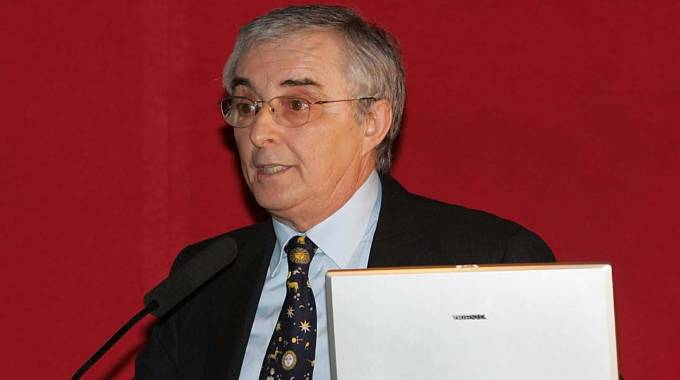 Giovanni Errani