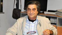 Roberto Madonna, presidente dell'Ordine