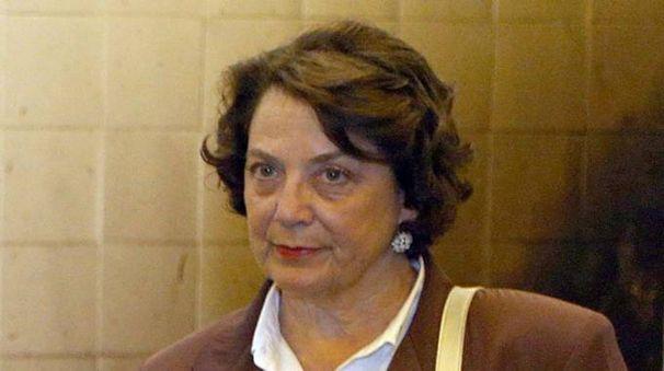 Lucia Ciampi