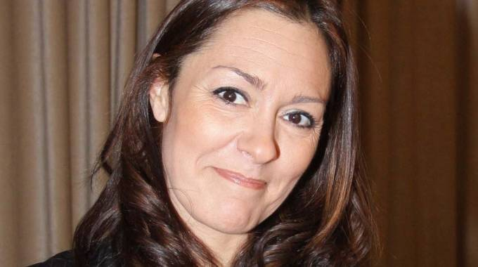Rita Moriconi