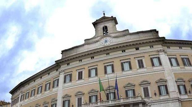 Stop Deroghe Tetto Stipendi Manager Pa Economia Quotidianonet