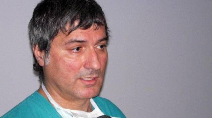 Il chirurgo macchiarini assolto dall 39 accusa di truffa for Nazione di firenze