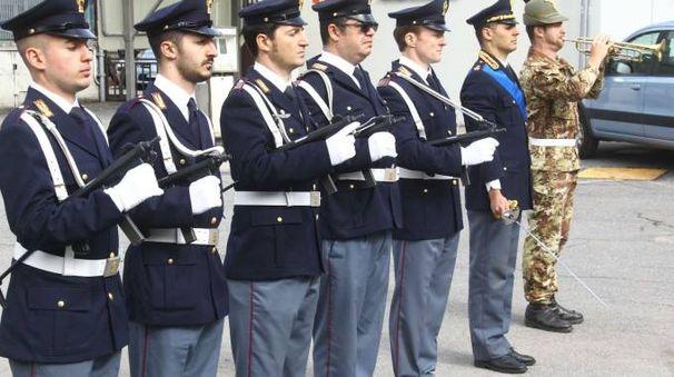 POLIZIA SONDRIO IN FESTA_5496562_211931