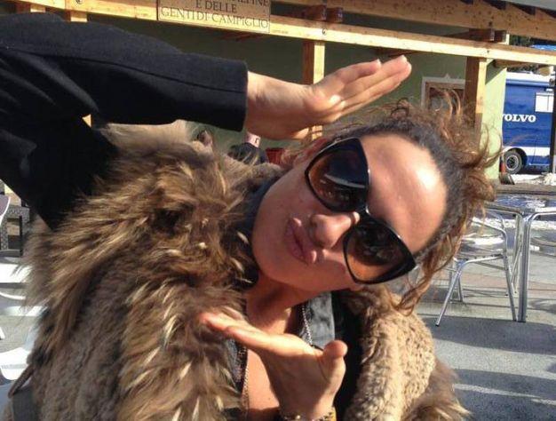 Lucia Bellucci