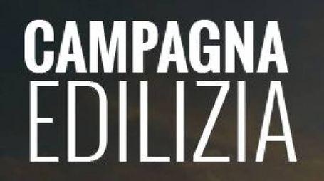Campagna Edilizia