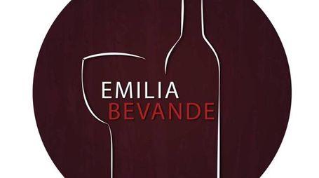 Emilia Bevande