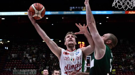Zoran Dragic (Ciamillo)