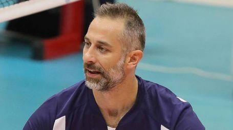 Marcello Forni