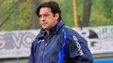 Raffaele Solimeno