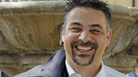 Enrico Volpi, nuovo sindaco di Castiglione delle Stiviere