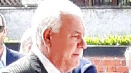 Rocco Papalia (Spf)