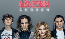 Maneskin a Oriocenter