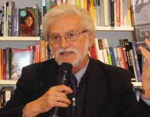 Roberto Pazzi (Businesspress)