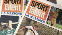 Sport Talent