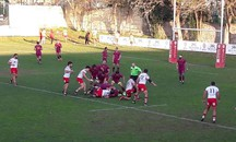 RUGBY_26894755_163059