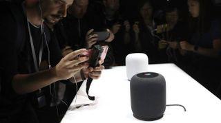 Apple, dall'HomePod all'iMac Pro. Tutte le novità della Mela
