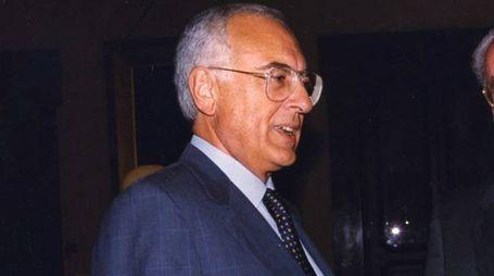 Franco Cangini