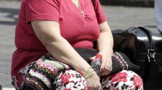 Lotta all'obesità: iniziare da sport e alimenti sani