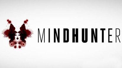 Il poster della serie TV 'Mindhunter' – Foto: Netflix