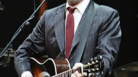 Francesco De Gregori @wikipedia