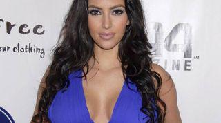 Dieci anni con Kim Kardashian (e le sorelle)