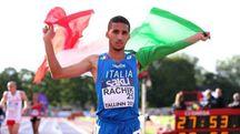Yassine Rachik