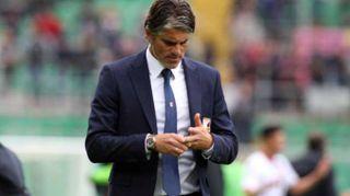 Calcio: fatta per Lopez a Cagliari, manca solo l'ufficialità