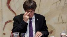Carles Puigdemont (Lapresse)