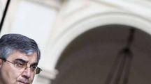 Nzt, governatore Abruzzo indagato